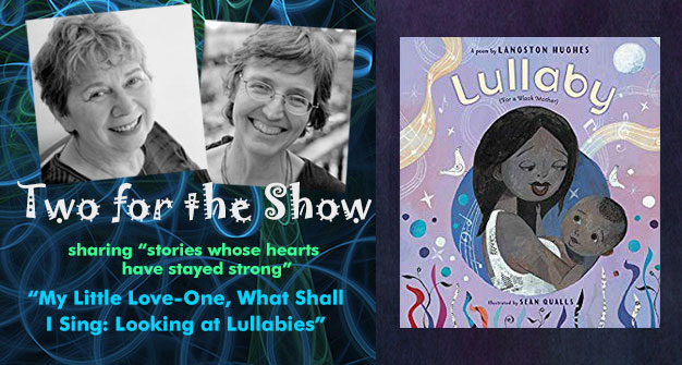 Two for the Show Lullabies