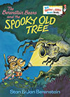 Berenstain Bears and the Spooky Old Tree