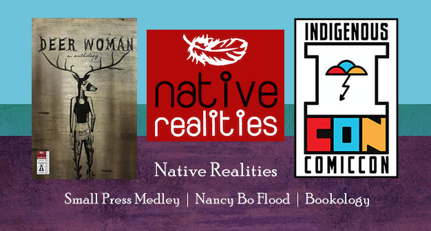 Native Realities