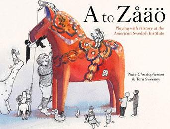 A to Zaao