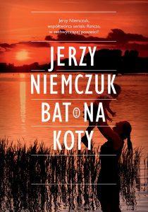 Niemczuk_Bat nakoty_m