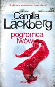 120974-pogromca-lwow-camilla-laeckberg-1
