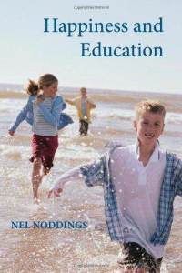 happiness-education-nel-noddings-paperback-cover-art