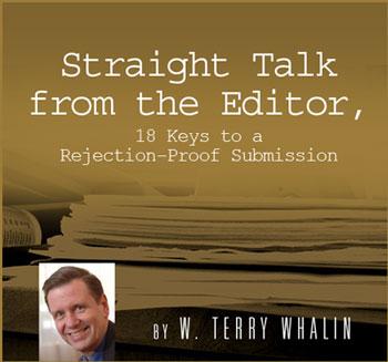 Straight-Talk-cover