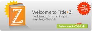 TitleZ-header