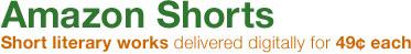 Amazon-shorts_banner