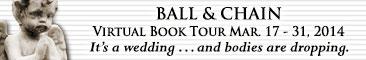 Ball banner