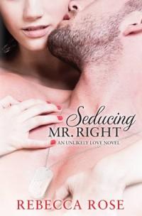 seducing