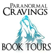 paranormalcravings