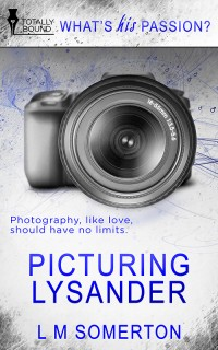 picturing