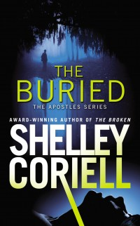 The Buried