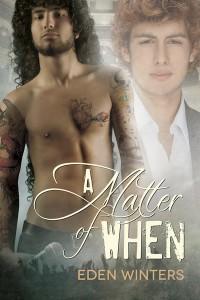 matter when