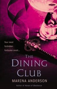 dining club