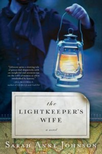lightkeepers wife
