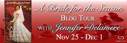 bride season tb