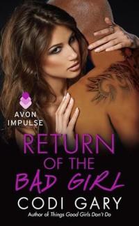 return bad girl