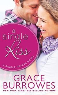 single kiss