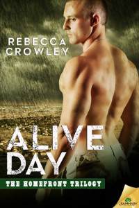 alive-day