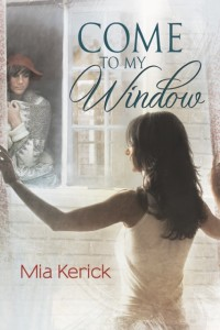 come window