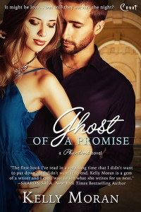 ghost promise