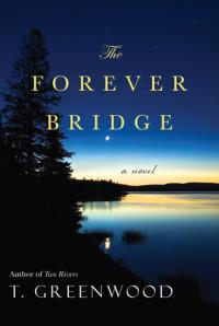 forever bridge
