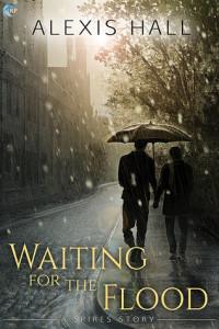 waiting flood