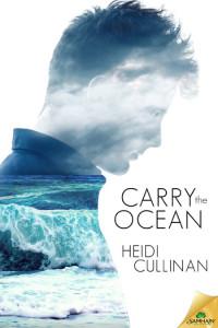 carry ocean