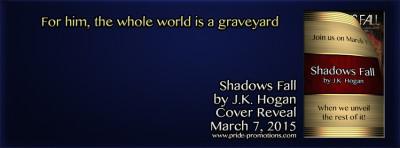 shadows ban
