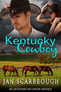 kentuckycowboy
