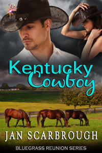 kentuckycowboy