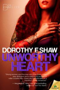 unworthy heart