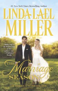 marriage season