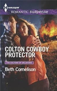 colton cowboy