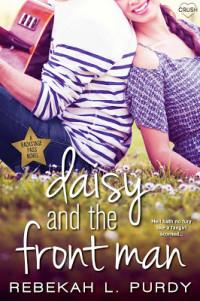 daisy front