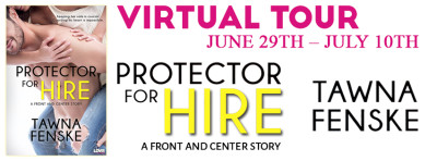 protector hire tb