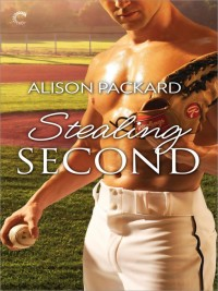 stealing second