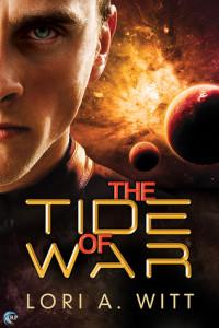 tide war