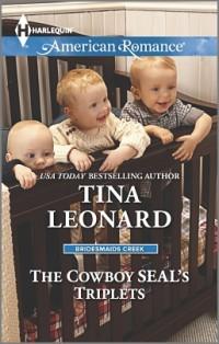 cowboy seals