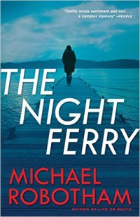 night ferry