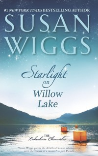 starlight willow