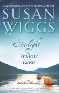 starlight willow