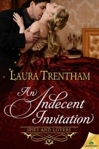 indecent invitation