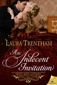 indecent invitation