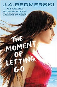 moment letting