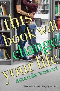 book will