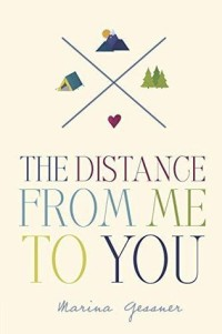 distance from me