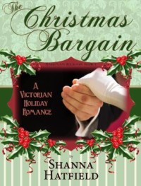 christmas bargain