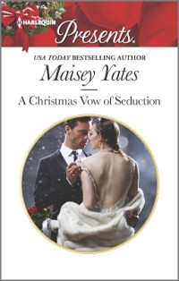 christmas vow