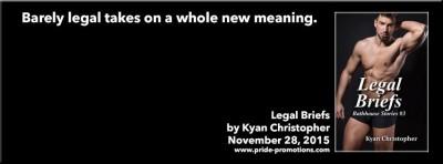 legal briefs ban