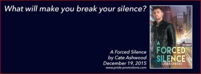 forced silence ban